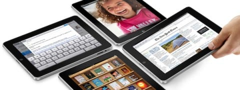 iPad 2 Best Buy Bundle Promotion