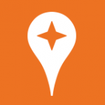google-local-guides-logo-1421673694
